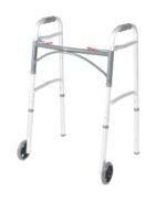 Walker (Star Medical and Bed Rentals)