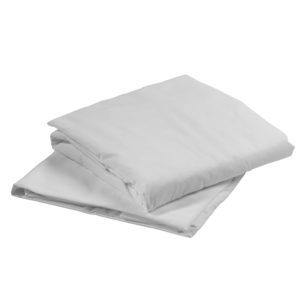 Bed Linens (Star Medical and Bed Rentals)