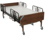 15300BV-PKG (Star Medical and Bed Rentals)