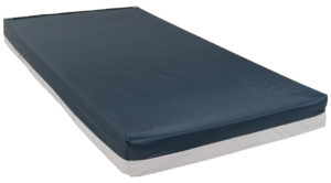 Bariatric Mattress (Star Medical and Bed Rentals)