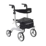 Nitro Rollator (Star Medical and Bed Rentals)
