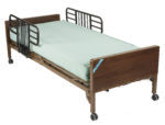 Hospital Beds (Star Medical and Bed Rentals)