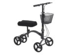 Knee Walker (Star Medical and Bed Rentals)