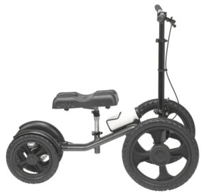 All-terrain Knee Walker (Star Medical and Bed Rentals)